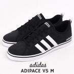 ���ǥ����� adidas  ���ˡ����� ���  ADIPACE VS ���ǥ��ڡ���VS AW4591 AW4594 B44871 B74494