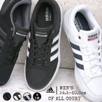�ڼ谷Ź�����ǥ�ۿ͵��徺�桪���ǥ����� adidas ���饦�ɥե�����CLOUDFOAM ���ˡ����� ��� CF�����륳���� CF ALL COURT B43887 DB0305 DB0306