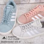 ���ǥ����� adidas ��ǥ����� ���ˡ����� GRANDCOURT SUE W F36497 F36498 F36499