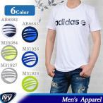 アディダス Tシャツ ADIDAS BC Tシャツ M MIA15 AB8682/AB8683/M31926/M31927/M31929/S25084 SALE 8000円以上送料無料