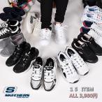 15アイテム ALL 3980! 送料無料 スケッチャーズ スニーカー レディース セール シューズ SKECHERS ダッドシューズ  ウォーキング ダッド カジュアル 靴 女性