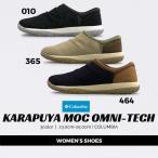 コロンビア 靴 シューズ カラプヤモックオムニテック columbia YU3940