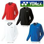 「2017新製品」YONEX ヨネックス 「JUNIOR トレーナー 32019J」テニス&バドミントンウェア「2017SS」