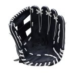 サクライ貿易 野球その他  一般用・軟式グラブ FG-5717