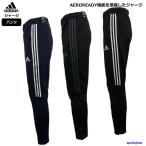 アディダス Tシャツ 半袖 + ハーフ 上下 メンズ トレーニングウェア サッカー JDG21 JDG12 4カラー 吸汗速乾 上下セット セットアップ
