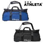 先行予約商品 遠征3WAYバッグ 55L ATHLETA-アスレタ フットサルウェア/サッカーウェア