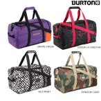 BURTON-バートン BOOTHAUS BAG MED 15/16 スノーボード用品/バッグ