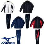 激安SALE ブレスサーモ中綿ウォーマー上下セット MIZUNO-ミズノ スポーツウェア/トレーニングウェア SALE/セール