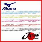 JAPAN限定モデル エッジセーバー/エッジガード MIZUNO-ミズノ テニス・ソフトテニス・バドミントングッズ