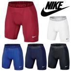 NIKE-ナイキ ナイキプロ ハイパークール コンプレッション 6インチ ショートスパッツ スポーツウェア/インナーパンツ SALE/セール