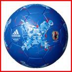 NEWモデル クラサバ グライダー JFA 5号球/JFA検定球 adidas-アディダス サッカーボール/サッカーグッズ SALE/セール