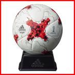 NEWモデル クラサバ ミニボール adidas-アディダス サッカーボール/サインボール SALE/セール