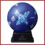 NEWモデル クラサバ ミニボール JFA adidas-アディダス サッカーボール/サインボール SALE/セール