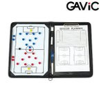 GAVIC-ガビック コーチブック/作戦盤 フットサルグッズ/サッカーグッズ