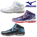 MIZUNO-ミズノ ウェーブダイバース 6 フィットネス/エアロビクスシューズ SALE/セール