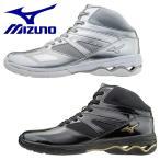 MIZUNO-ミズノ ウェーブダイバース DE フィットネス/エアロビクスシューズ SALE/セール