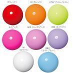 SASAKI-ササキ ジュニアボール 新体操ボール/新体操用品