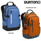 BURTON バートン バックパック BRUCE PACK 22L スノーボード バッグ リュックサック
