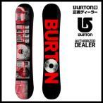 激安SALE DESCENDANT 152 BURTON-バートン 15/16 スノーボード用品/スノーボード/板 送料無料/SALE/セール
