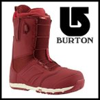 ショッピングASIAN 激安SALE RULER Asian-Fit BrickBURTON-バートン 17/18 スノーボードブーツ 送料無料/SALE/セール