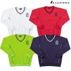 LUCENT-ルーセント 男女兼用/ユニセックス ウィンドプラストレーナー テニス/ソフトテニスウェア・バドミントンウェア