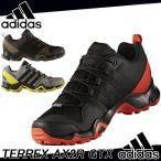 【SALE】 adidas アディダス TERREX AX2R ゴアテックス BB1987 BB1988 BB1989