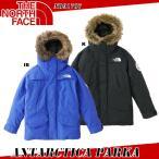 【送料無料】 THE NORTH FACE ザ・ノース・フェイス Antarctica Parka  アンタークティカ パーカ(メンズ) ND91707
