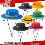 THE NORTH FACE ザ・ノース・フェイス Horizon Hat ホライズンハット NN01461(メンズ)