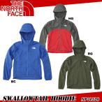 【送料無料】 THE NORTH FACE ザ・ノース・フェイス Swallowtail Hoodie スワローテイルフーディ(メンズ) NP71520