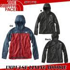 【SALE】THE NORTH FACE ザ・ノースフェイス  Impulse Lining Hoodie  インパルス ライニング フーディ (メンズ) NP71776
