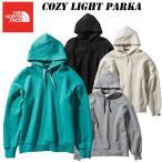 2020 春・夏NEW !  ザ・ノースフェイス  コージー ライト パーカ(メンズ)NT12043  THE NORTH FACE Cozy Light Parka