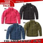 【送料無料】 THE NORTH FACE ザ・ノース・フェイス Thunder Jacket サンダージャケット(レディース) NYW81712