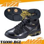 【SALE】 AVIA アヴィア フィットネスシューズ V6000 BGL