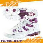 【SALE】AVIA アヴィア フィットネスシューズ V6000 WPP