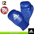 アディダス adidas ボクシンググローブ(ジュニア用) ROOKIE ボクシンググローブ キッズ向け・トレーニング用 ADIBK011 2015年春夏モデル