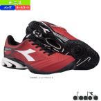 ショッピングディアドラ [ディアドラ テニスシューズ]スピードスター K 7 AG/SPEED STAR K 7 AG/メンズ(170126A)
