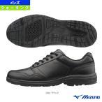 ショッピングウォーキングシューズ [ミズノ ウォーキングシューズ]LD40 ゼロ/LD40 ZERO/メンズ(B1GC1714)