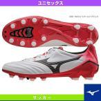 ショッピングサッカーシューズ [ミズノ サッカーシューズ]モナルシーダ JP/MONARCIDA JP/ユニセックス(P1GA1520)