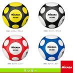 ミカサ サッカーボール 検定球 4号 MC401