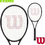 【ポイント10倍】 ウィルソン テニスラケット PRO STAFF 97L CV/プロスタッフ 97L CV(WRT739220)