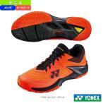 ショッピングスポーツ シューズ ヨネックス テニスシューズ パワークッションエクリプション 2 M AC/POWER CUSHION ECLIPSION2 M AC/メンズ(SHTE2MAC)