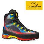 ショッピング登山 スポルティバ/トランゴキューブゴアテックス LA SPORTIVA/TRANGO CUBE GORE-TEX 登山靴・トレッキングシューズ