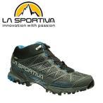 ショッピング登山 スポルティバ/シンセシス ゴアテックス サラウンド LA SPORTIVA/SYNTHESIS GTX SURROUND 登山靴・トレッキングシューズ 14P-900600
