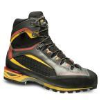 ショッピング登山 LA SPORTIVA スポルティバ TRANGO TOWER GTX トランゴタワーGTX 登山靴・トレッキングシューズ・アウトドア/メンズ 21A