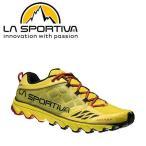スポルティバ/ヘリオスSR LA SPORTIVA/HELIOS SR マウンテンランニング/トレイルランニングシューズ・トレランシューズ 26V