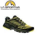 スポルティバ/アカシャ LA SPORTIVA/AKASHA マウンテンランニング/トレイルランニングシューズ・トレランシューズ 26Y999702