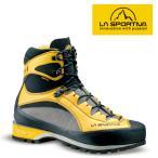 スポルティバ/トランゴSエボゴアテックス LA SPORTIVA/TRANGO S EVO GORE-TEX 登山靴・トレッキングシューズ