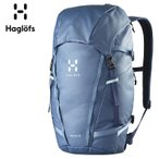HAGLOFS/KATLA25 (BLUE INK) 338102 ホグロフス/バックパック・リュックサック・アウトドア