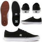 ショッピングDC DC SHOES(DCシューズ) スニーカー トレイス TX メンズ レディース 靴 TRASE TX DM181021