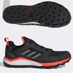 adidas アディダス テレックス アグラヴィック TR GORE-TEX トレイルランニングシューズ メンズ EF6868